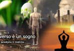 L'universo è un sogno (Documentario IT)